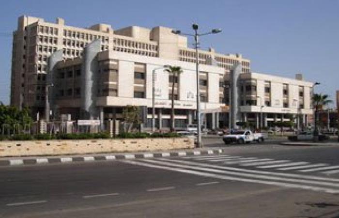 13 مصنعا بمدينة العاشر من رمضان متعثرة عن تسديد 30 مليون جنيه للدولة