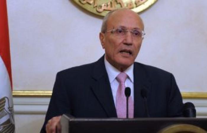 وزير الإنتاج الحربى: واجهنا الخسائر بزيادة الإنتاج بدلا من المساس بالأجور