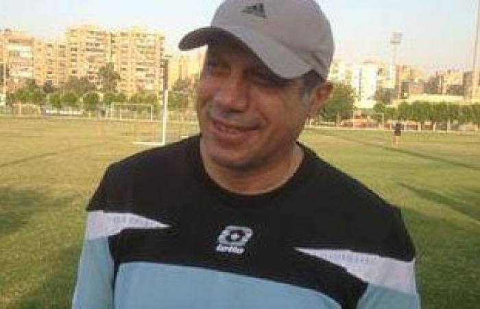 علاء نبيل يعتذر عن تدريب بتروجت وطارق يحيى الأقرب