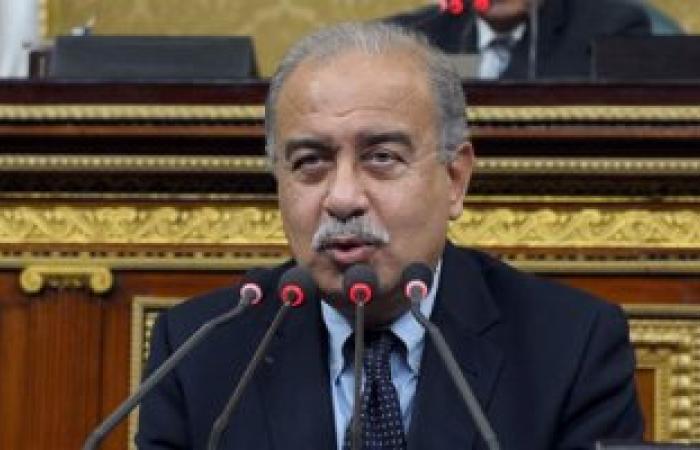مجلس الوزراء: نقل تبعية 38 قرية بالظهير الصحراوى إلى ولاية بعض المحافظات
