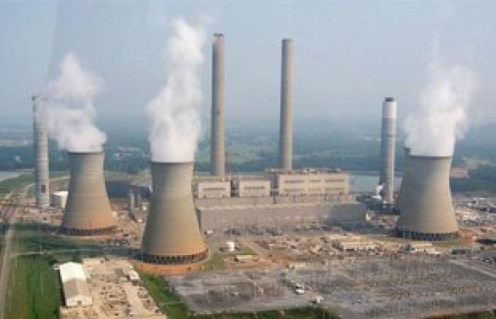 """مصدر بـ""""الكهرباء"""": وضع حجر أساس محطة الضبعة النووية نهاية مارس المقبل"""