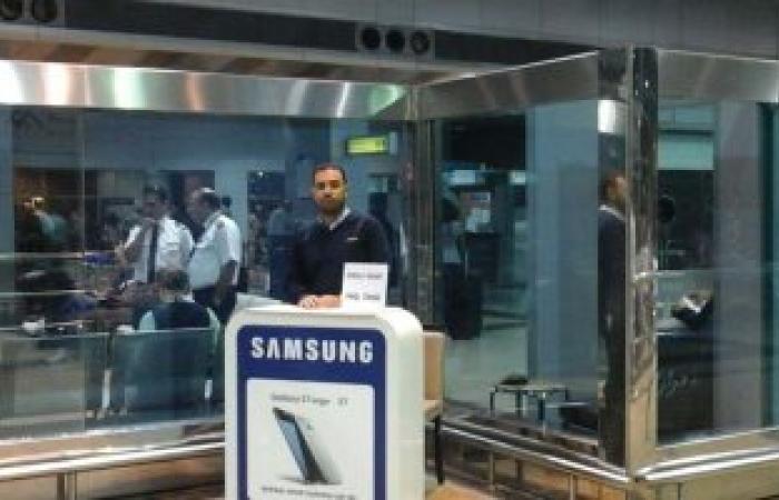 إلغاء إقلاع 6 رحلات طيران دولية بمطار القاهرة لعدم جدواها اقتصاديا