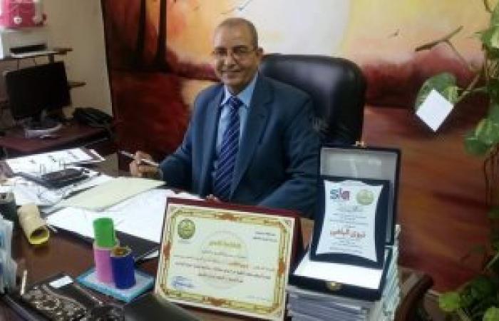 11530 طالبا وطالبة يؤدون امتحانات الشهادة الإبتدائية ببورسعيد