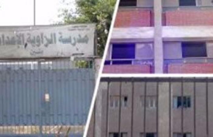 """""""الجيزة"""" تقرر إطلاق أسماء شهداء الجيش والشرطة على شوارعها ومدارسها"""