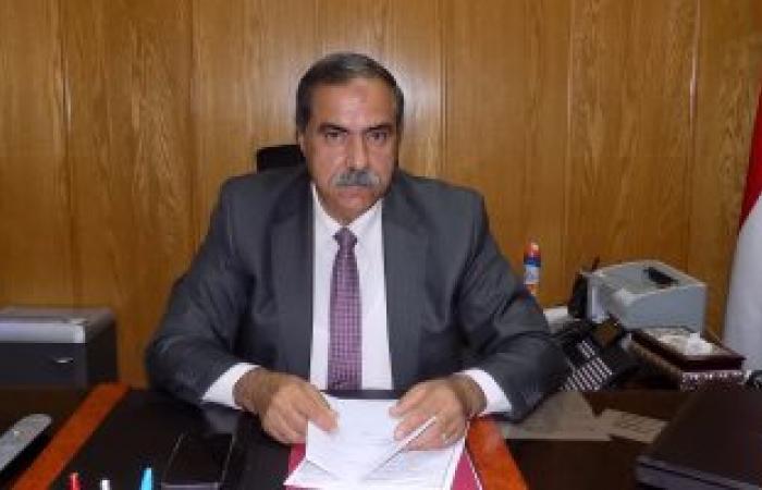 مدير أمن جنوب سيناء: انتهاء أزمة أمناء الشرطة بعد تحويل 37 للتحقيق ونقل 50