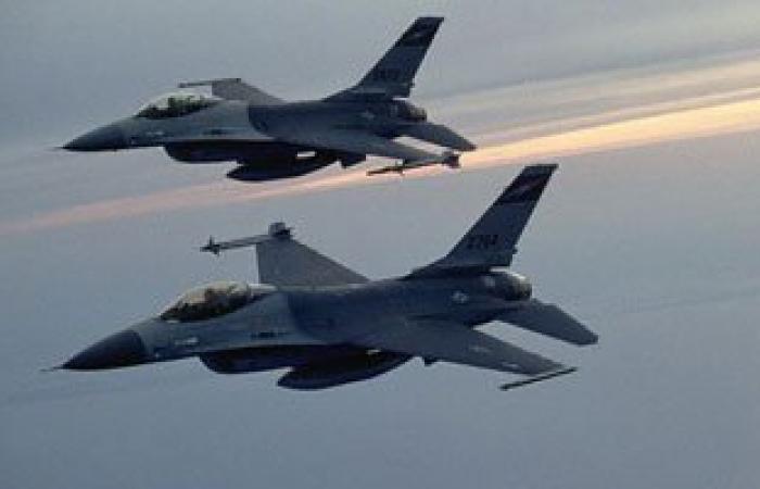 طائرات إسرائيلية حربية تخترق جنوب لبنان