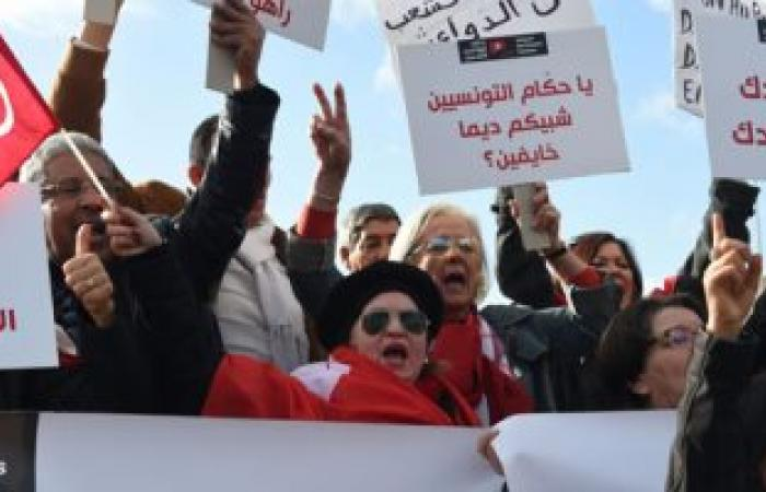 غدا.. انطلاق أعمال المؤتمر الـ23 للاتحاد العام التونسى للشغل