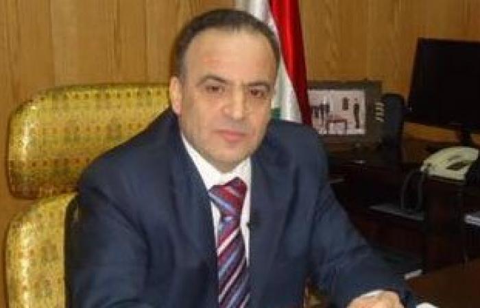 رئيس الحكومة السورية: دمشق لم تقترض أموالا من الدول الصديقة