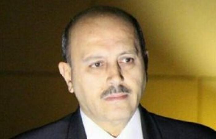 القبض على 4 إخوان بمسقط رأس الرئيس المعزول بحوزتهم منشورات تحريضية