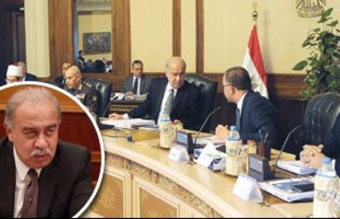 رئيس الوزراء يرأس اليوم اجتماعا للمجموعة الاقتصادية لمتابعة المشروعات