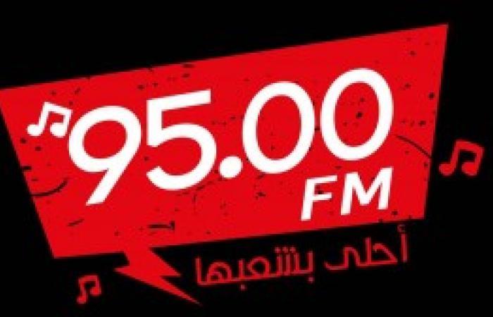أحمد شيبة يتصدر استفتاء «شعبي إف إم» للأغنية الشعبية