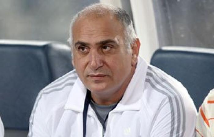 الزمالك يخطر المنيرى بقبول الاستقالة من رئاسة الجهاز الطبى