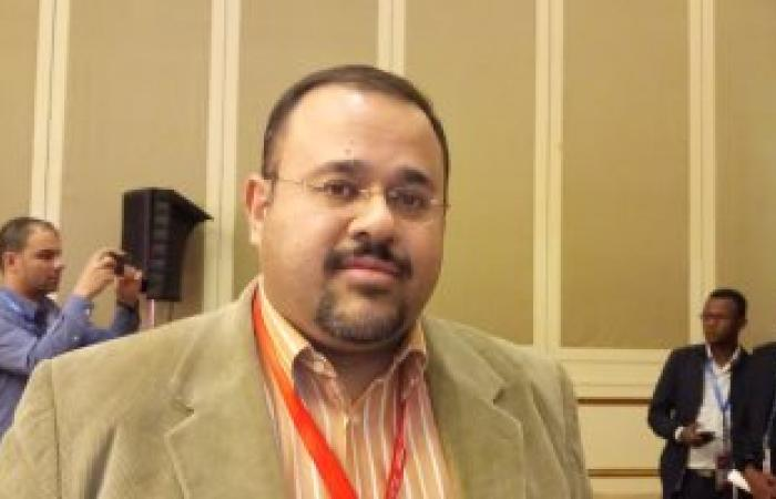 """أبحاث مصرية أمريكية لدراسة مرض """"كواساكى""""المسبب لأمراض القلب"""