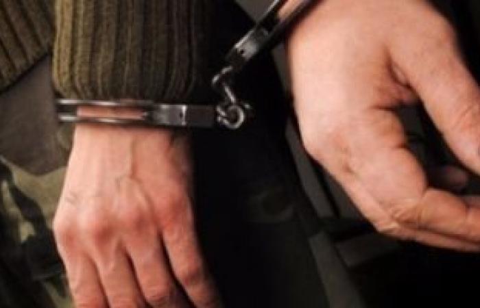 26يناير.. نظر تجديد حبس ضابط وأمين شرطة بالبساتين بواقعة تهريب رجل أعمال