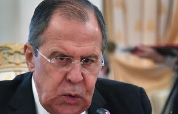 غدا.. الأردن وروسيا يبحثان العلاقات الثنائية وتطورات الأوضاع بالمنطقة