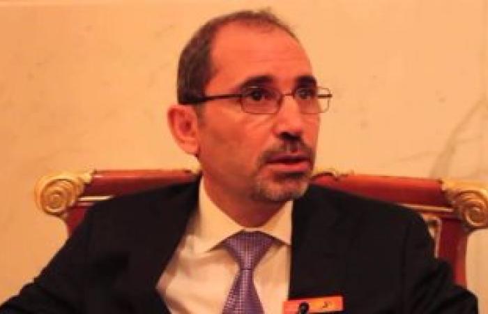 """الأردن يترأس أعمال المنتدى الإقليمى الثانى لـ""""الاتحاد من أجل المتوسط"""""""