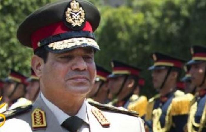 خبراء: السيسي أجبر أمريكا وقطر وبريطانيا على الركوع لمصر
