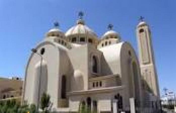 بالفيديو| عبارات تهديدية لـ«كنيسة» بقتل المسحيين تثير الفتنة الطائفية