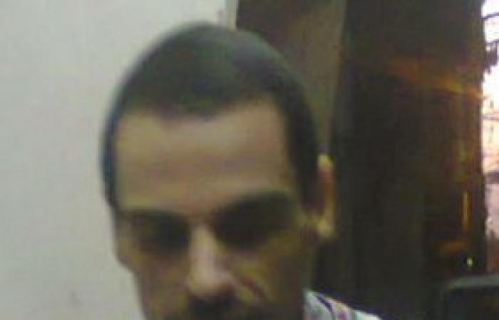 ينعى الكاتب السياسى محمد أبوالفضل وفاة المناضل الدكتور عزازى
