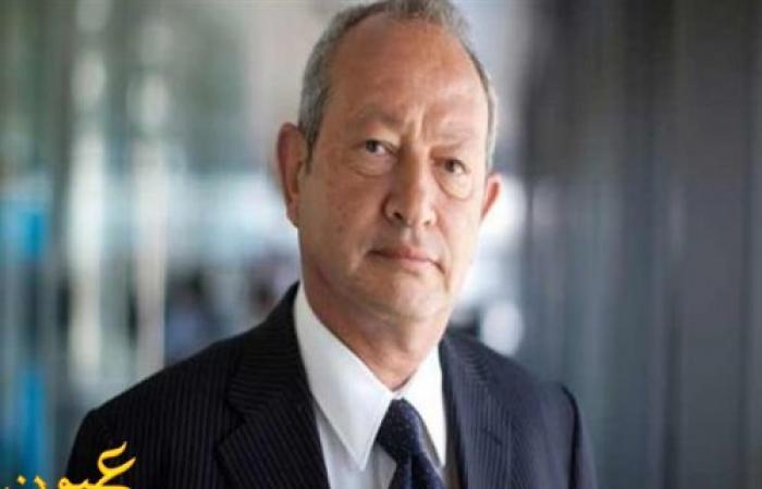 نائب بالبرلمان يكشف تفاصيل الإطاحة بـ«ساو يرس»