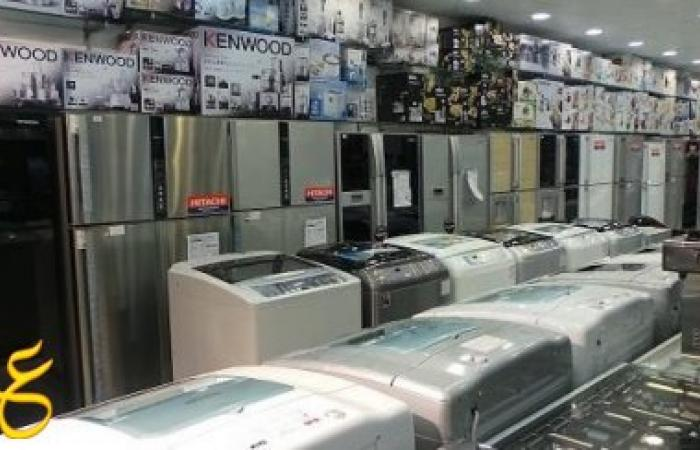 وزارة الكهرباء: هذة الاجهزة تستهلك كهرباء رغم انفصالها عن مصدر الطاقة