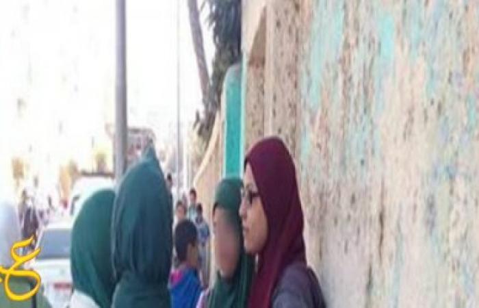 إعتداء أمين شرطة على طالبة حادث قلب مدرسة بالزاوية الحمراء رأسا على عقب