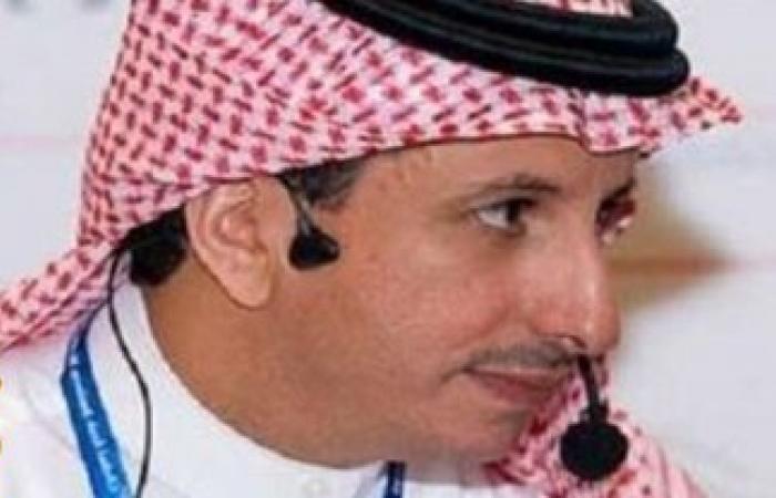وزير خارجية أثيوبيا يكشف السبب الحقيقي لزيارة مستشار العاهل السعودي إلى أديس بابا