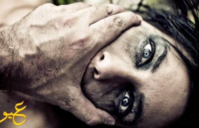 بلطجية يغتصبون معلمة بالإسكندرية ويتركونها في حالة إعياء شديدة
