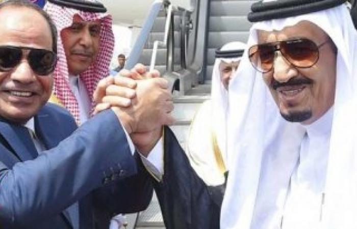 استعدادات سرية تمهيداً لزيارة الملك سلمان إلى مصر