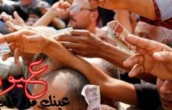 المصريون يتناولوا العظم وهياكل الدواجن بعد الإرتفاع الشديد بأسعار اللحوم والدواجن