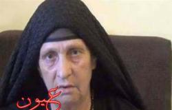 جنايات المنيا تقبل تظلم دفاع ''سيدة الكرم'' وتلغي حفظ القضية وتحيلها للمحاكمة