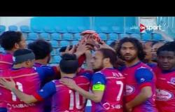 القاهرة أبوظبى: نظرة سريعة على مباراة أسوان وطنطا .. ومباراة بتروجيت والداخلية
