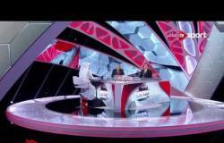 القاهرة أبوظبى: ملف عودة الجماهير للملاعب المصرية