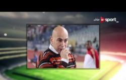 القاهرة أبوظبى: متابعة لأبرز الأخبار المطروحة على الساحة الرياضية المصرية
