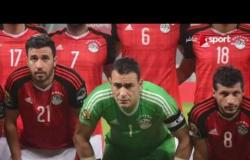 القاهرة أبوظبى - الحلقة الكاملة - الجمعة 17 فبراير 2017