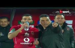 ستاد مصر - توقعات أداء لقاء طلائع الجيش أمام الزمالك ضمن مباريات الأسبوع الـ19 للدوري المصري