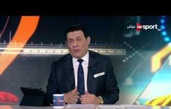 مساء الأنوار: كواليس مران النادي الأهلي اليوم وعودة قوية لـ عبد الله السعيد