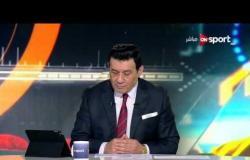 مساء الأنوار: طريق الأهلي والزمالك إلى كأس مصر