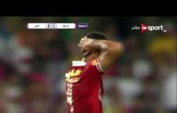 ستاد مصر: مرتضى منصور يهدد أحد لاعبى الزمالك بالإيقاف بسبب عدم التمرير لحسام باولو