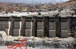 ما هي حركة 7 مايو المتهمة بالهجوم المسلح على سد النهضة الإثيوبي؟
