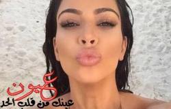 حقيقة تسريب فيلم إباحي جديد لـ«كيم كاردشيان»