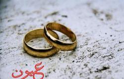 ''جوزني الثانية ومطلقش الأولى''.. حملة شباب المنيا للحد من العنوسة والطلاق