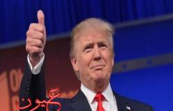 ترامب يستثني دولة واحدة من قرار حظر السفر الجديد