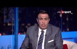 القاهرة أبوظبي: الزمالك يعقد جمعية عمومية طارئة يوم الجمعة لمناقشة الانسحاب من الدوري
