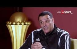 القاهرة أبوظبي - رئيس لجنة الحكام: التحكيم به مرض ولابد من معالجته