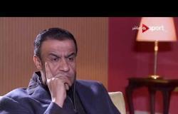 القاهرة أبوظبي - رئيس لجنة الحكام: جهاد جريشة أخطأ وسوف يعاقب