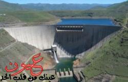 """ضربة موجة لـ """"أديس أبابا"""" قد توقف بناء """"سد النهضة"""""""