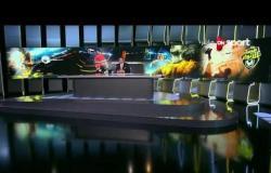مساء الأنوار: مدحت شلبي يعترض على دخول كريم حافظ لقائمة منتخب مصر وخروج عمر جابر