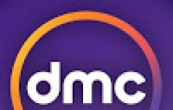 برنامج مساء dmc مع إيمان الحصري - حلقة السبت 20-10-2018 - | لقاء مع محافظ أسيوط الجديد |