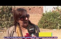 8 الصبح - حلقة عن أم الشهيد وإزاي أتعامل مع تكييف السيارات - حلقة الأربعاء 15-3-2017